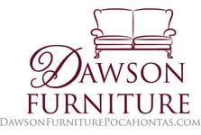 Dawson Furniture
